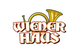 negozio_0001_wienerhaus-1