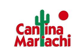 negozio_0002_cantinamariachi