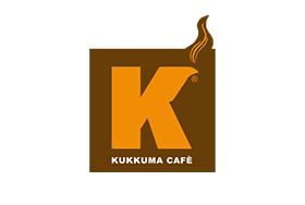 negozio_0003_kukkuma