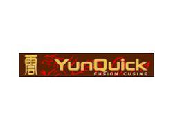 negozio_0008_Yun-Quick