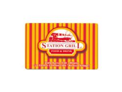 negozio_0011_Station-Grill