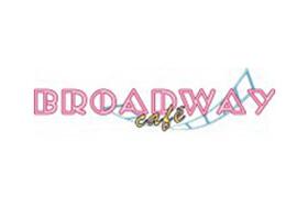 negozio_0012_broadway