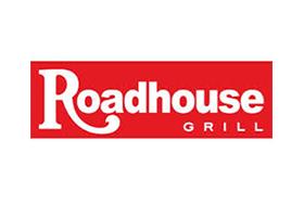 negozio_0017_roadhousegrill