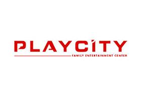 negozio_0019_playcity