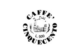 negozio_0022_caffècinquecento