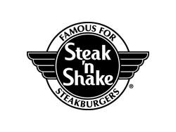 steak_shake