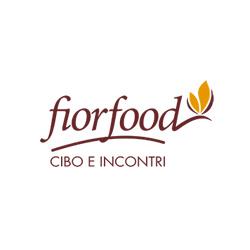 Fiorfood