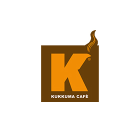 Kukkuma Cafe