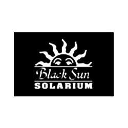 Black Sun Solarium